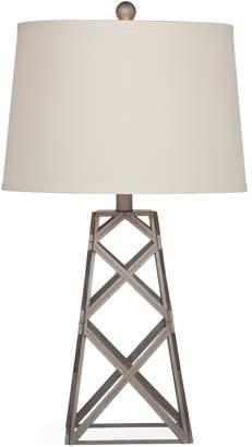 Bassett Mirror Brady Table Lamp