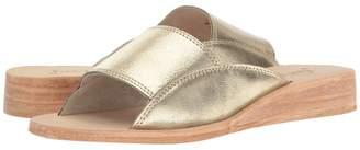 Free People Daybird Mini Wedge Women's Wedge Shoes