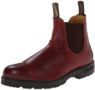 Blundstone 1431 Chelsea Boot Super 550 Series