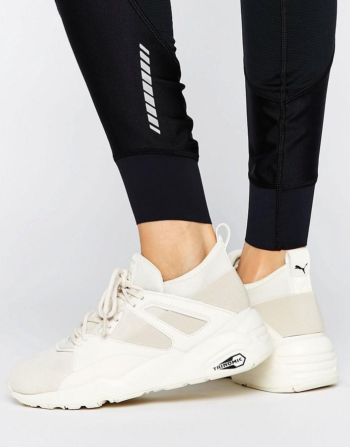 PumaPuma PUMA BOG Sock Core Sneakers