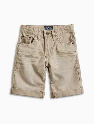 Lucky Brand CLUBHOUSE SHORT