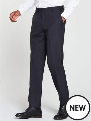 Skopes Herriot Check Trouser