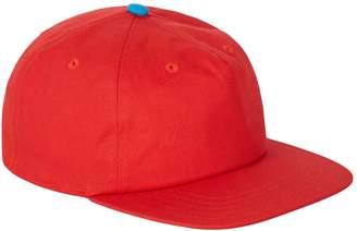 adidas Samstag ARC Snapback Cap