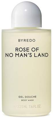 Rose Of No Man'S Land Body Lotion 225Ml
