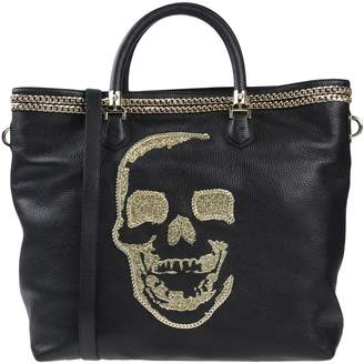 Philipp Plein Handbags