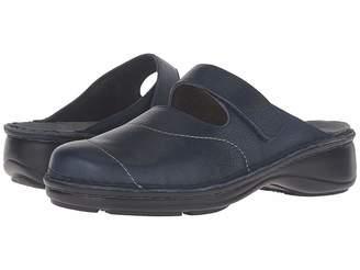 Naot Footwear Hibiscus