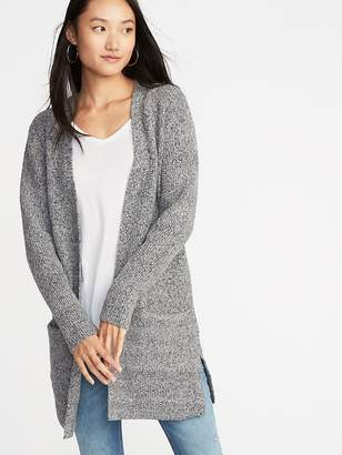 Old Navy Girls Sweaters Shopstyle