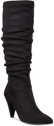 Impo Theodora Dress Boots Women's Shoes
