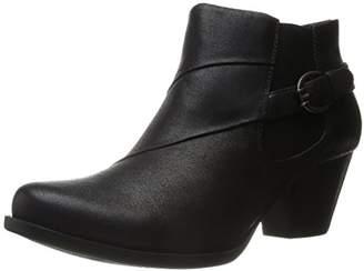 BareTraps Women's Rowan Boot $55.79 thestylecure.com