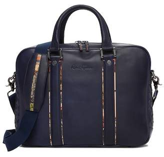 Robert Graham Greene Slim Briefcase