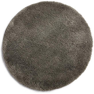 "Charter Club Elite 30"" Round Bath Rug, Created for Macy's Bedding"