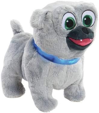 Puppy Dog Pals Adventure Pals Plush
