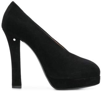 Laurence Dacade high heel pumps