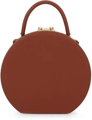 f612e5c83a Sam Edelman Brown Handbags on Sale - ShopStyle