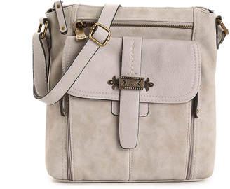 b.ø.c. Finley Crossbody Bag - Women's