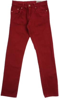 Spitfire Casual pants - Item 13112477