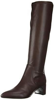 Franco Sarto Women's Francia Knee High Boot