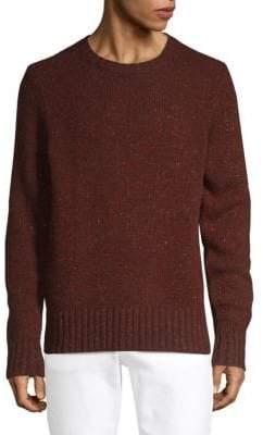 Burberry Crewneck Sweater