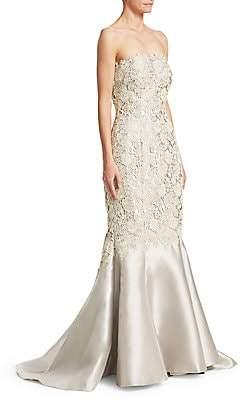 52df3945411 Morley Helen Helen Women s Lace Mermaid Gown