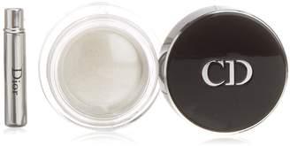 Christian Dior Christian Fusion Mono # 001 Lune for Women, 0.22 Ounce
