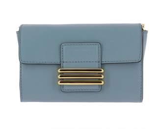 Etro Mini Bag Shoulder Bag Women