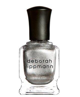 Deborah Lippmann Stardust Nail Lacquer