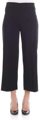 Ql2 - Perla Trousers