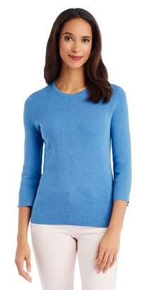 J.Mclaughlin Shai Sweater