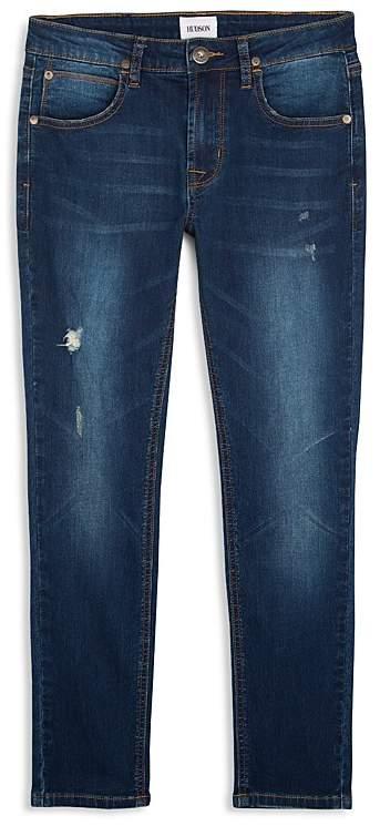 Boys' Jude Slim-Leg Jeans - Little Kid, Big Kid