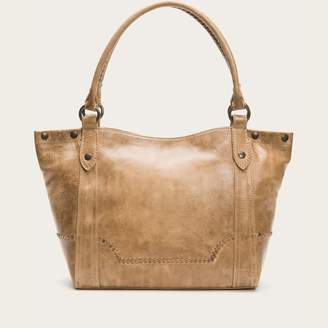 The Frye Company Melissa Whipstitch Shoulder