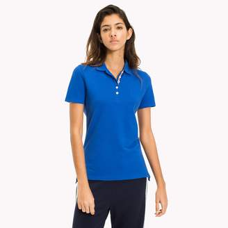 Tommy Hilfiger Essential Polo