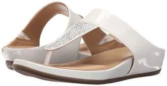 Naturalizer Yippee Women's Sandals