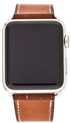 Apple x Hermès 1st Generation Watch
