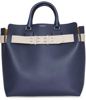 c17665b8b09a Burberry Large Duffels   Totes For Women - ShopStyle UK