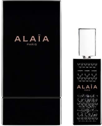 Alaia Extract de Parfum