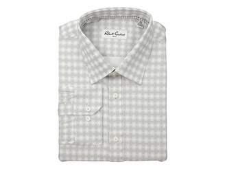 Robert Graham Jess - Diamonds Dress Shirt