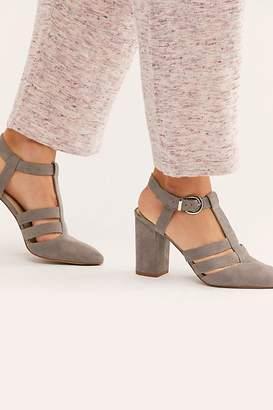 BC Footwear Vegan Terrace Heel