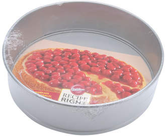 Wilton Non-Stick Springform Pan