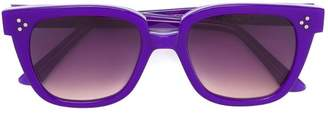 Kyme Junior Riky sunglasses