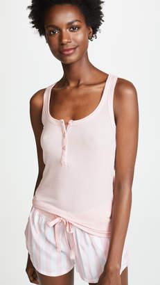 Calvin Klein Underwear Millenial PJ Set