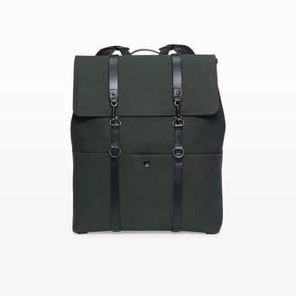 Club Monaco Mismo Backpack