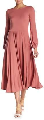 Rachel Pally Marston Dress
