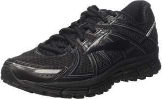 Brooks Women's Adrenaline GTS 17 6 B US