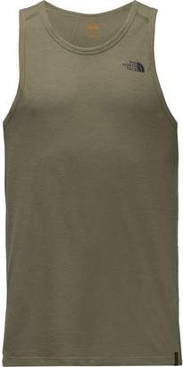 The North Face Beyond The Wall Tank Top - Men's