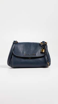 Marc Jacobs Mini Boho Grind Bag