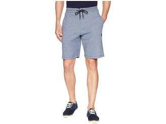 Volcom Chiller Elastic Waist Shorts