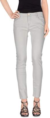 Pinko TAG Jeans