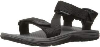 Columbia Men's Big Water Sport Sandal