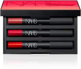NARS Women's NARSissist Lip Pencil Set