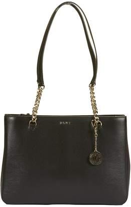 DKNY Bryant Chain Tote